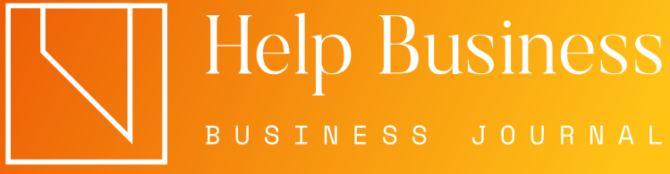 Help Business